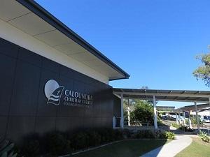 平成26年度海外研修CCG1